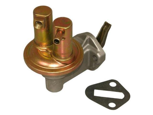 Airtex 6972 Mechanical Fuel Pump