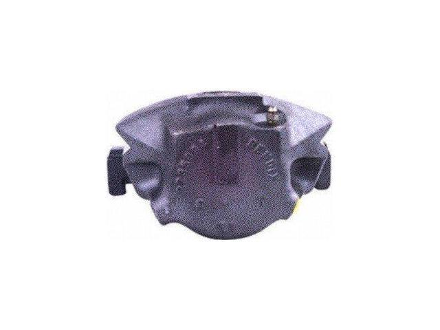 Cardone 18-4113   Domestic Friction Ready (Unloaded) Brake Caliper