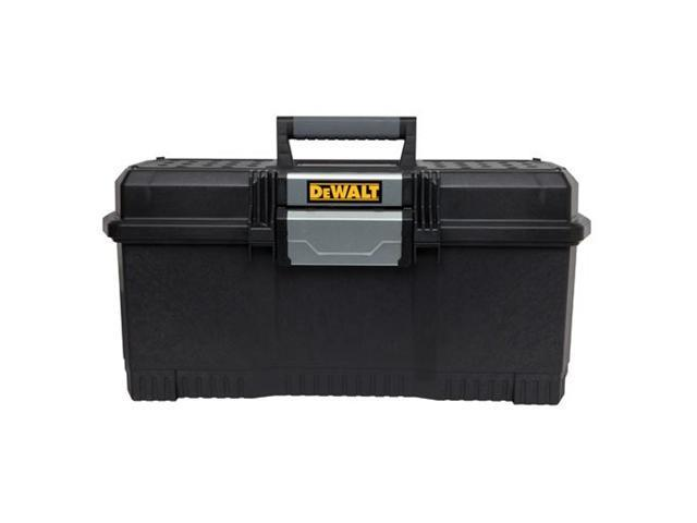 DWST24082 24 in. One Touch Tool Box