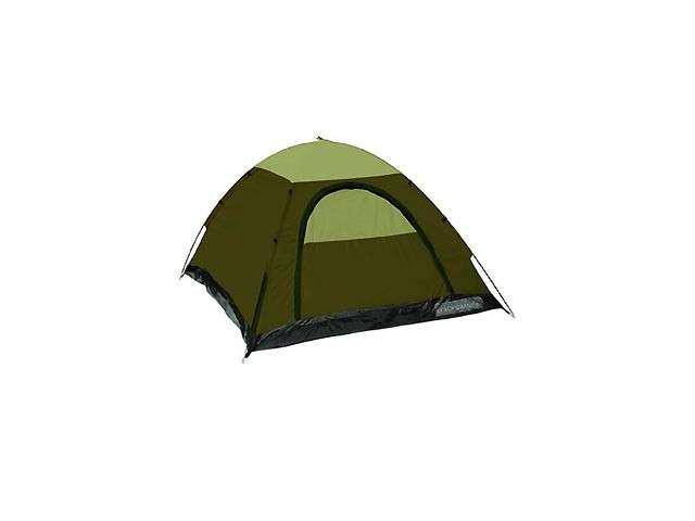 STANSPORT 2155-15 Hunter Buddy Tent