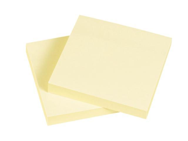 Avery Sticky Note Pad