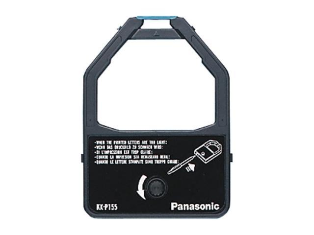Panasonic Printer - Ink Cartridges