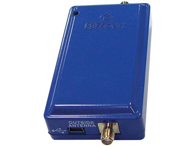 WILSON ELECTRONICS 811225 DataPro(TM) Direct Connection Signal Booster