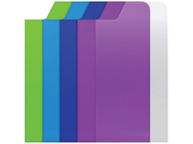 Trident APOLLO Purple/Blue/Navy/Green/Clear Case for Apple iPhone 4/4S AP-IPH4S-5P2