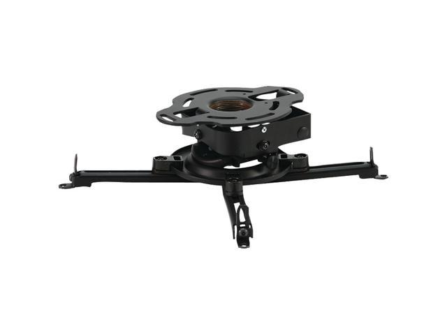 PEERLESS-AV PRSS-UNV PRSS Projector Mount For projectors up to 50lb (22kg)