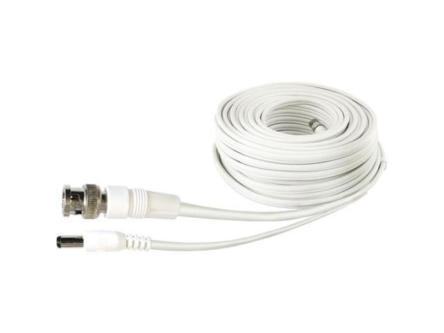 Swann SWPRO-60MFRC-GL Extension Cable