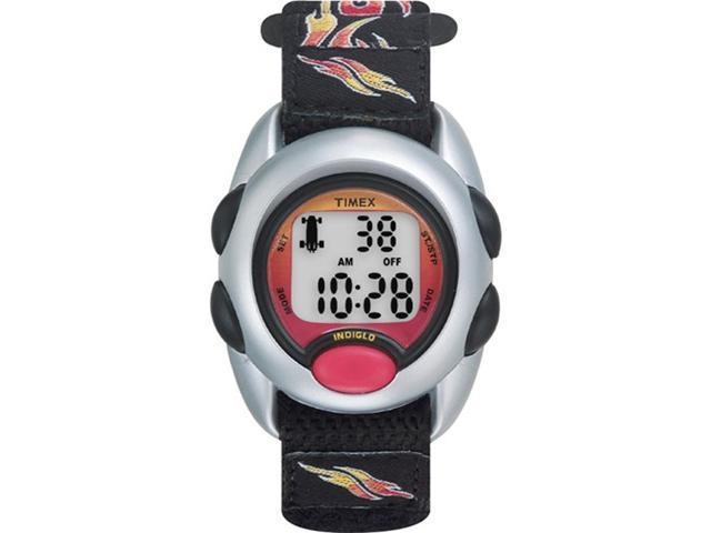 Timex Kidss Youth watch #T787519J