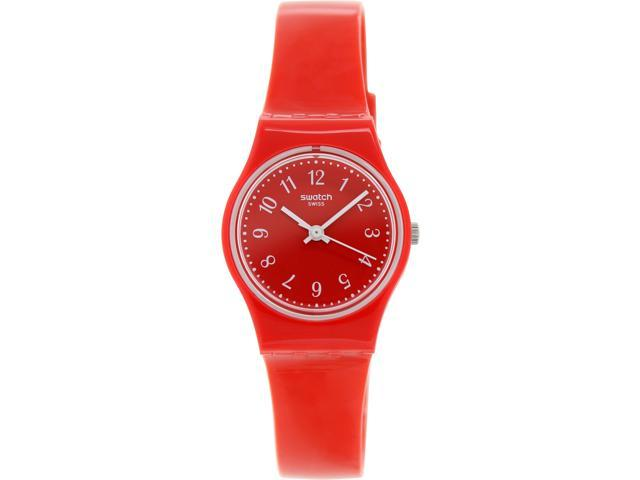 Часы Swatch Купить женские - imchasovru