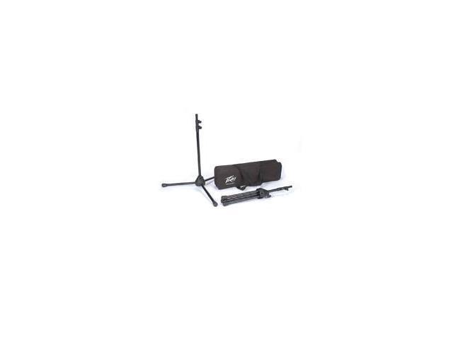 Peavey Messenger Speaker Stand/Bag(Pkg2)