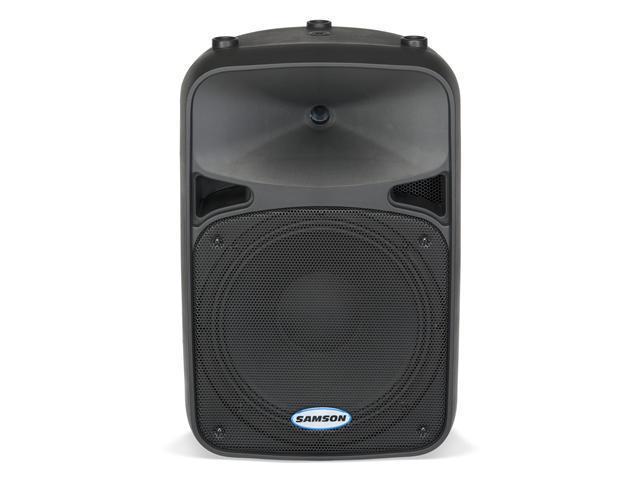 Samson Auro D412 2-Way Loudspeaker