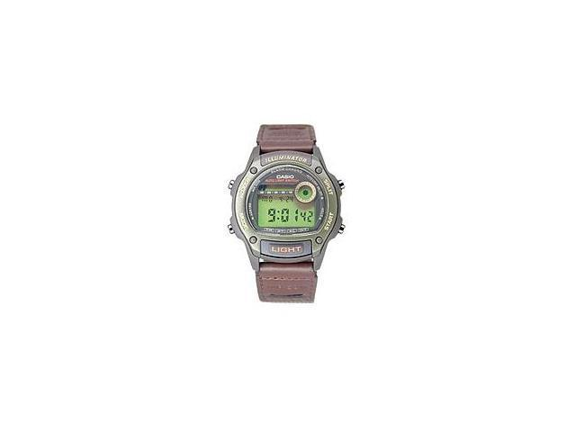 Casio Mens Casual Sports watch #W94HF3AV