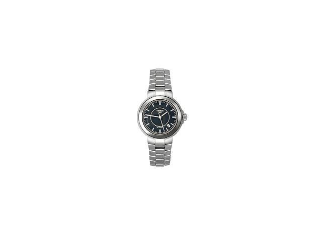 Tissot Womens T-Collection watch #T31118951