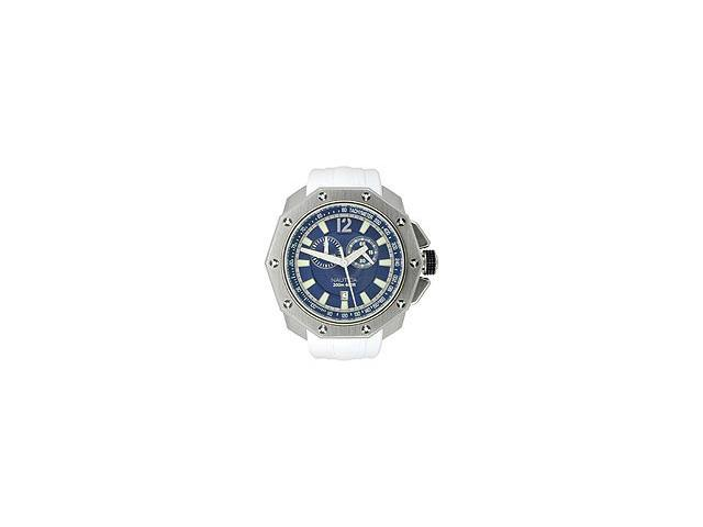 Nauticas Mens Chronograph watch #N24516G