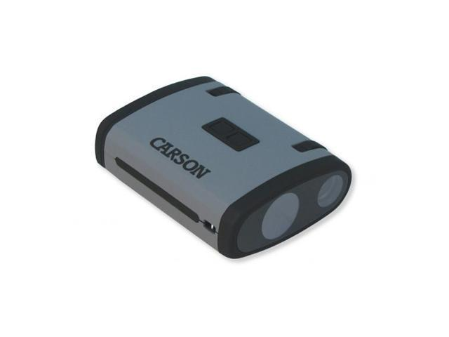 CARSON Mini Aura NV-200 Night Vision Monocular