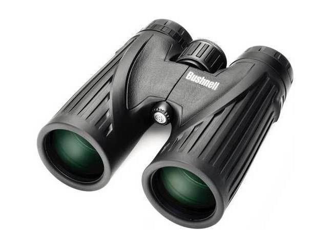 Bushnell LEGEND ULTRA HD 10x 42mm 191042 Binoculars
