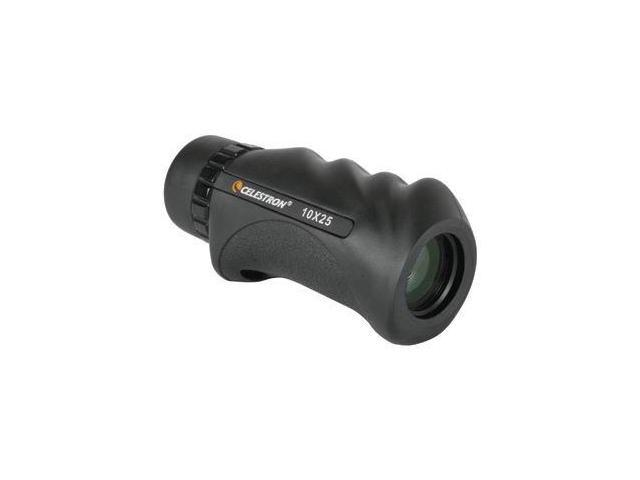 Celestron Nature 10x25 WaterProof Monocular