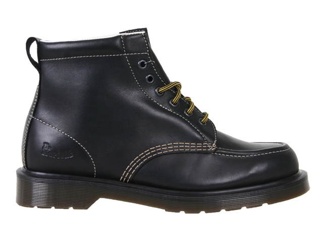 Dr. Martens Men's 'Damian' Laced Boot