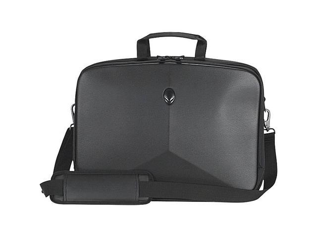 Mobile Edge Alienware Vindicator Briefcase - 17in.