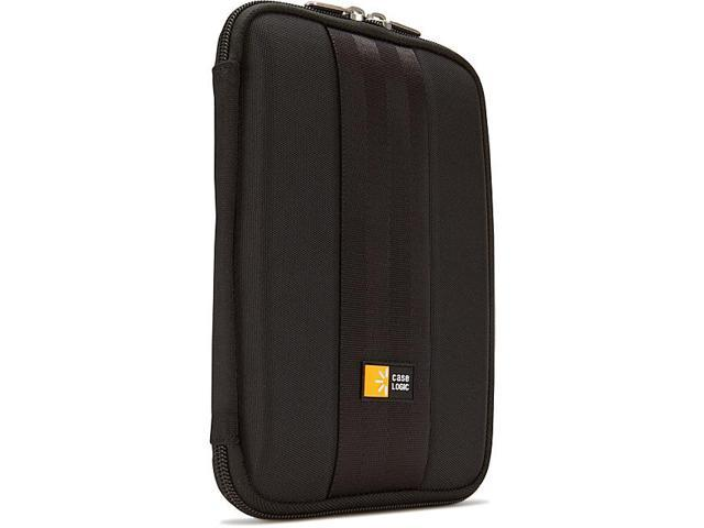 Case Logic 7'' Tablet Case