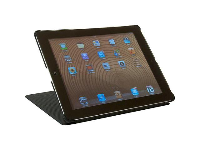 STM Bags Grip for iPad (2nd, 3rd & 4th Generations)