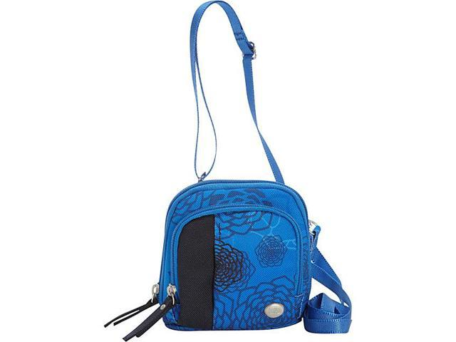Haiku Pouch Crossbody