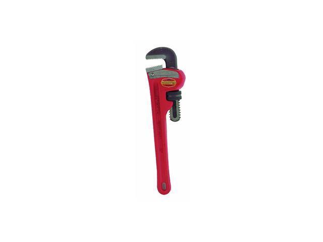 "Ridgid Tool 10"" Pipe Wrench"