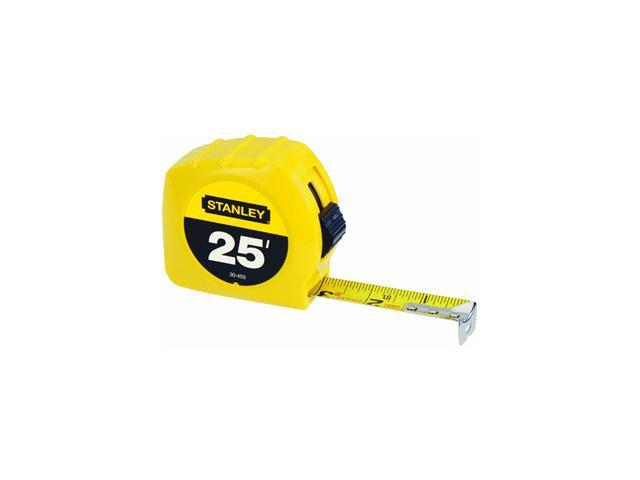 Stanley Tools 1