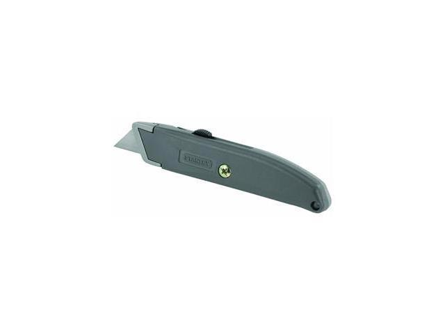 Stanley Tools Utility Knife.