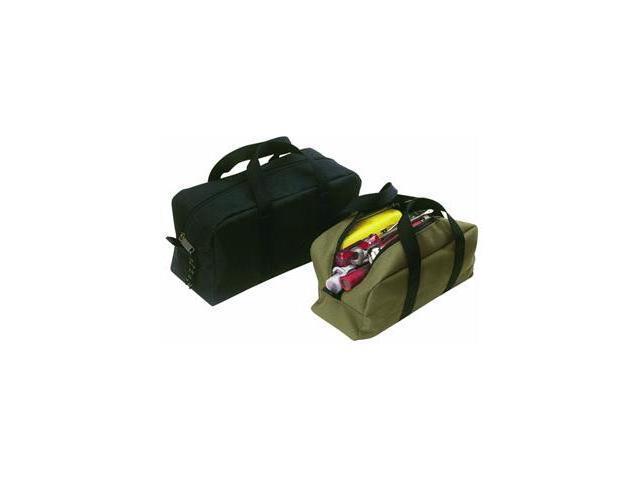 Custom Leathercraft 2 Bag Combo.