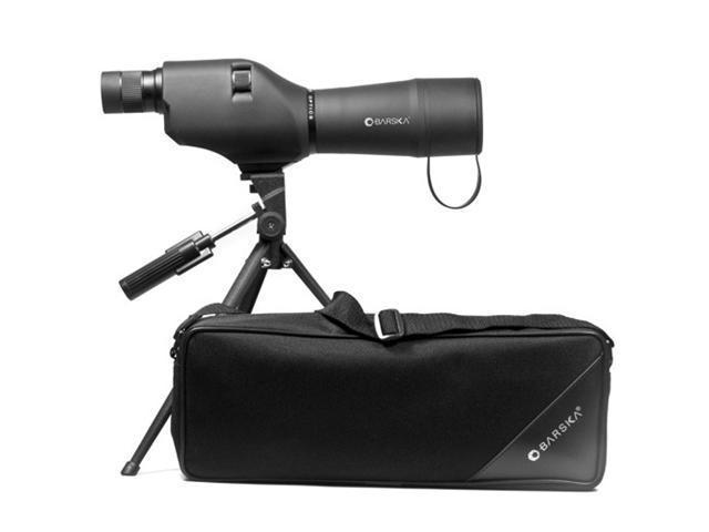 Barska CO11502 20-60x60 Waterproof Colorado Spotter