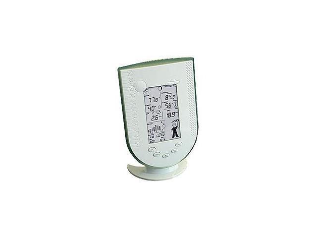 P3 International E9250 Wireless Professional Weather Station