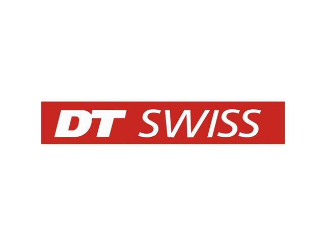 DT Swiss Champ SL 2.0 Bicycle Spoke - 284mm - SCH020284N0500