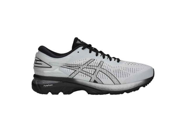 Asics Men's Performance GEL-Kayano 25 (2E) Wide Running Shoe - 1011A029.