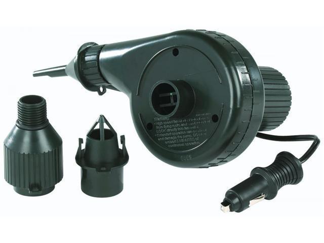 Stansport High Volume Electric Air Pump