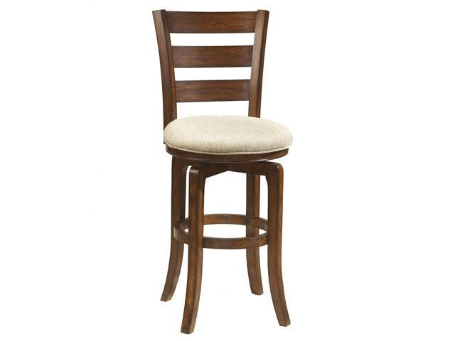 Hillsdale Furniture Hemstead Swivel Counter Stool - OEM