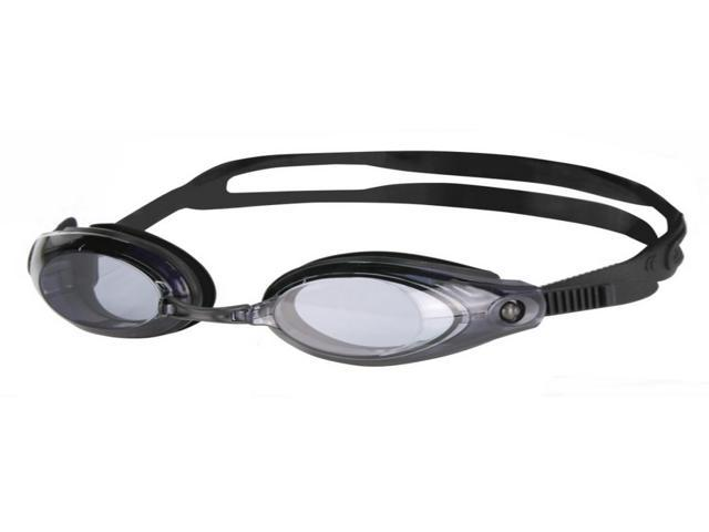 Storm Clarity Optical Swim Goggle -2.0 Diopter
