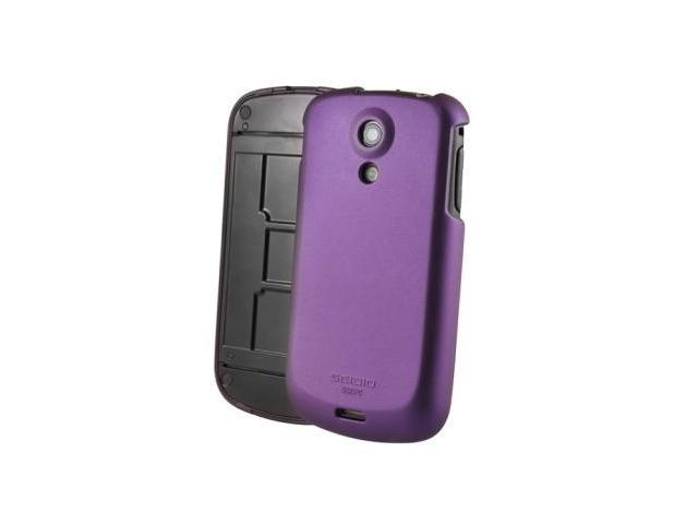 Seidio Tan Cell Phones Accessories