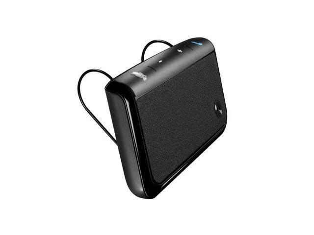 MOTOROLA TX500(89494N) Bluetooth In-car Speakerphone