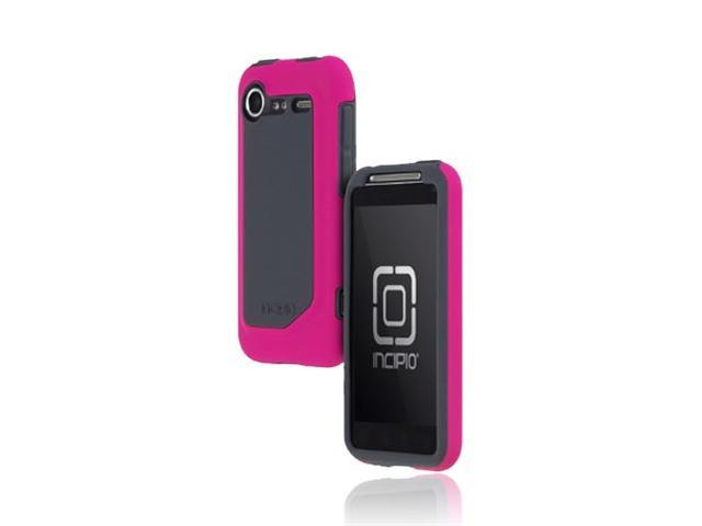 Incipio Multi-color Cell Phones Accessories