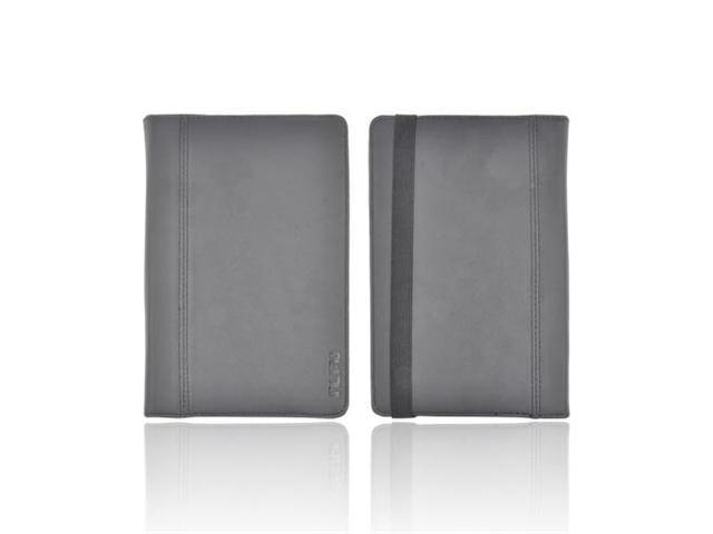 Incipio AK-360 Kaddy Synthetic Leather Folio for Amazon Kindle Fire Black