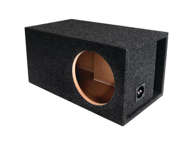 ATREND 15LSV ATREND SERIES SINGLE VENTED SPL ENCLOSURE (15