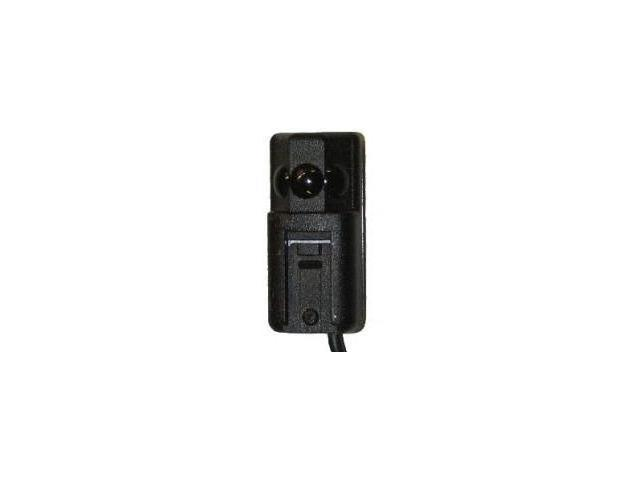 Whistler LRM-360 Laser Remote  360? Coverage Module Accessory For Pro 3600 New