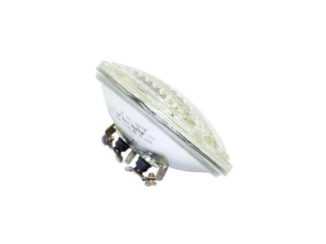 GE 24448 - 4411 Miniature Automotive Light Bulb