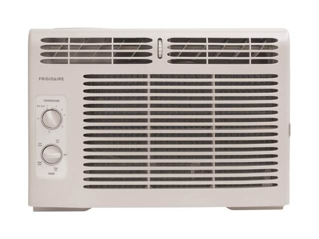 12 000 btu window air conditioner with 640 sq ft cooling