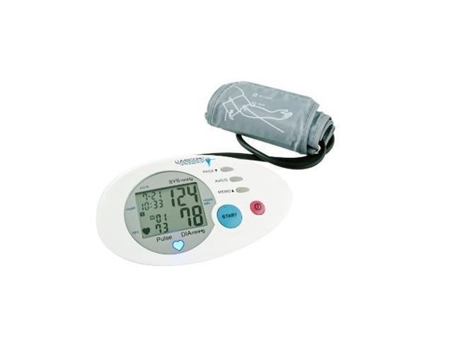 LUMISCOPE 1137 Advanced Upper Arm Blood Pressure Monitor