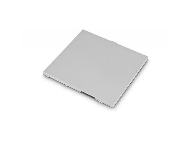 TOSHIBA PA3884U-1BRR Tablet Battery Pack