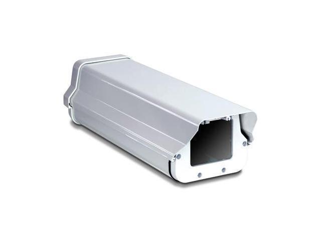 TRENDnet TV-H500 Outdoor Camera Enclosure