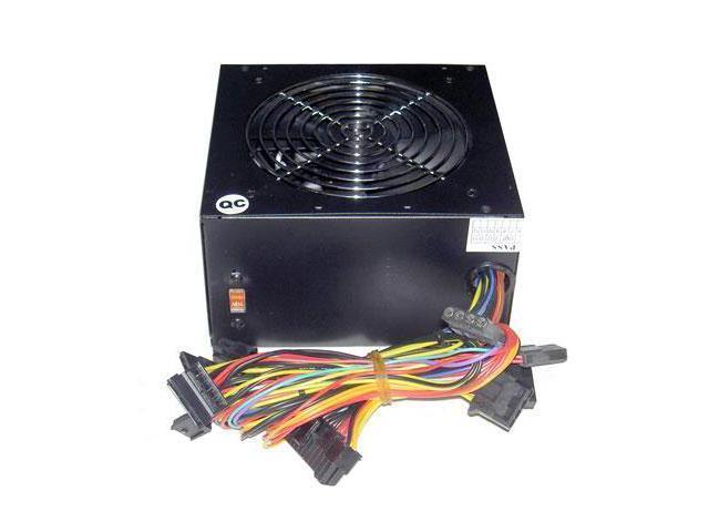 400W 2.3v ATX Power Supply