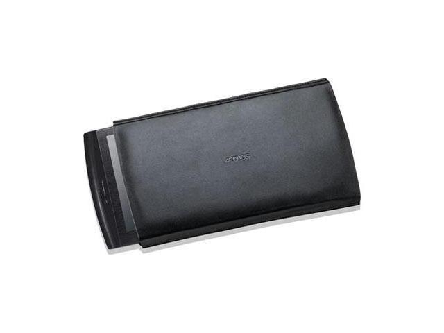 Archos 501646 70s Internet Tablet Protective Case Black