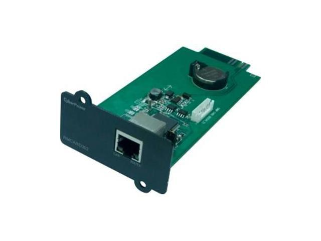 CyberPower RMCARD302 AT - Electronics